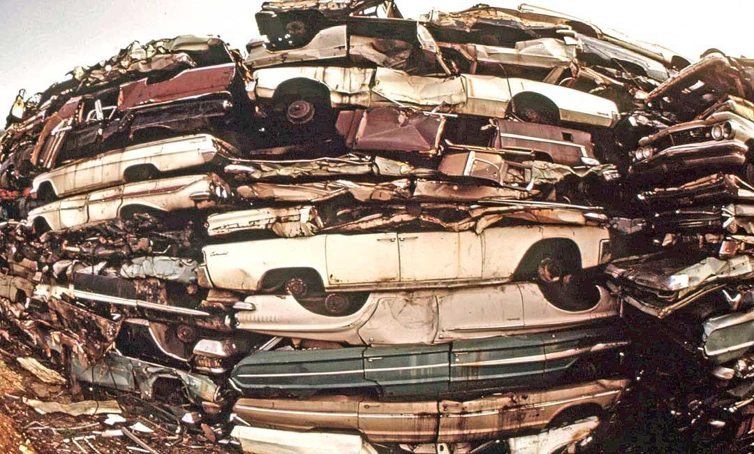 1 a car1.jpg
