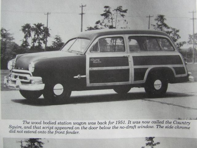 1 a car2.jpg