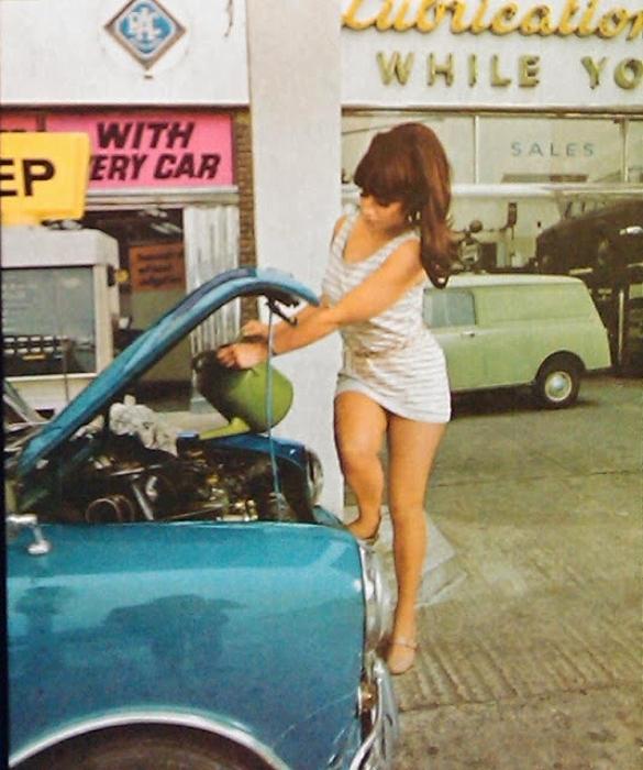 1 a car3.jpg