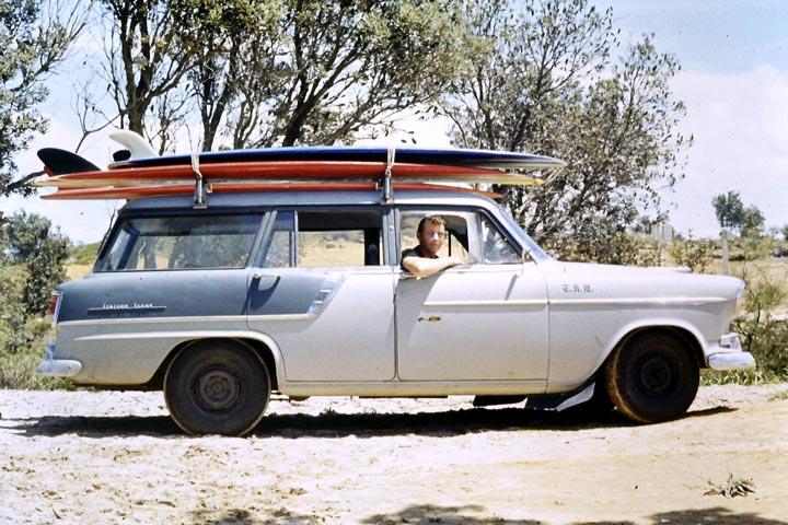 1-A-man-and-his-car.jpg
