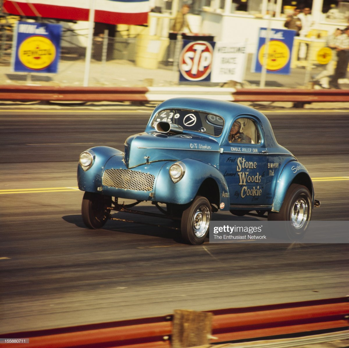 1 AHRA Winter Nationals - Irwindale Dragway SWC.jpg