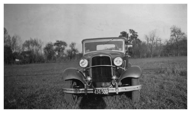 (1) Barn Find Deuce 5wd circa 1954.jpg