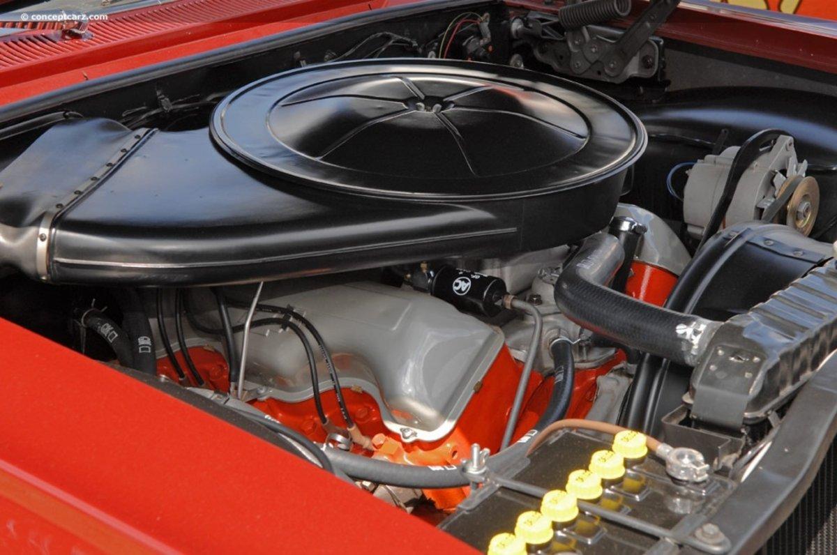 1 big block 63_Chevy_Impala_Z_11.jpg