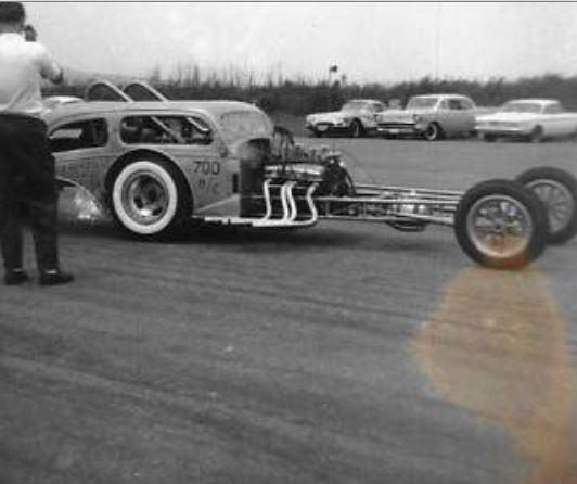 1 comp2 A&B Speed at Sanford, Me 1962.JPG