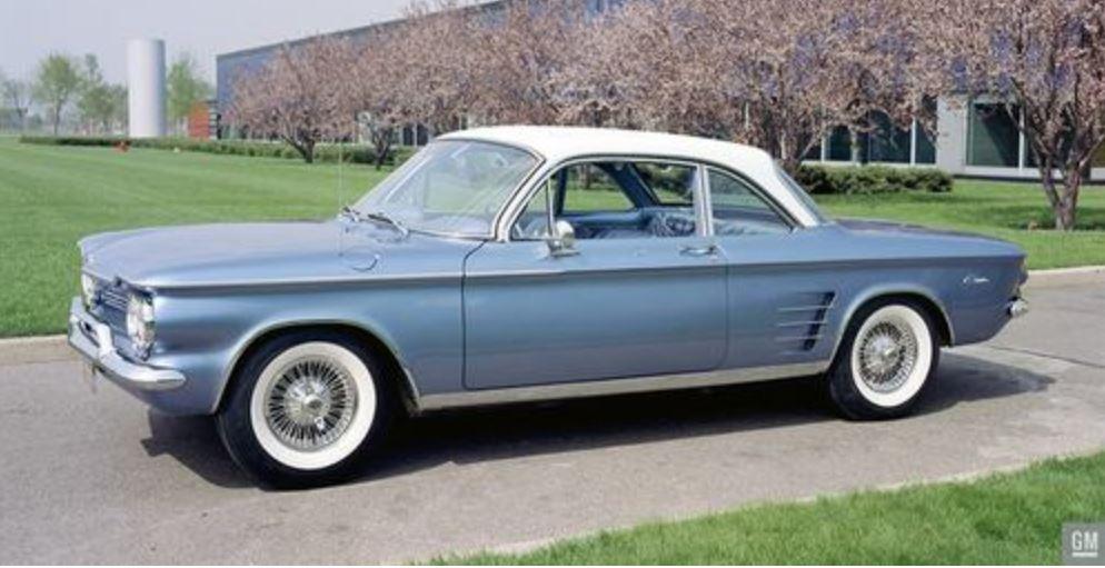 1 coolvair 1960 New York Auto Show Super Monza.JPG