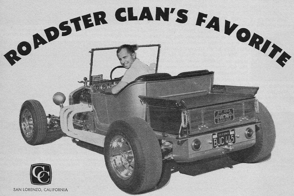 1 Don-Brusseau-T-Bucket-Car-Craft-February-1967-1024x684.jpg