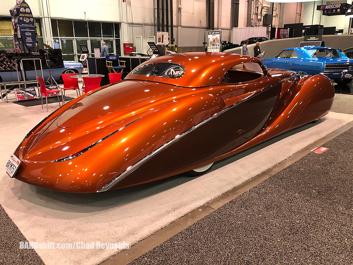 1 elegant customs SEMA-Show-2019100.jpg