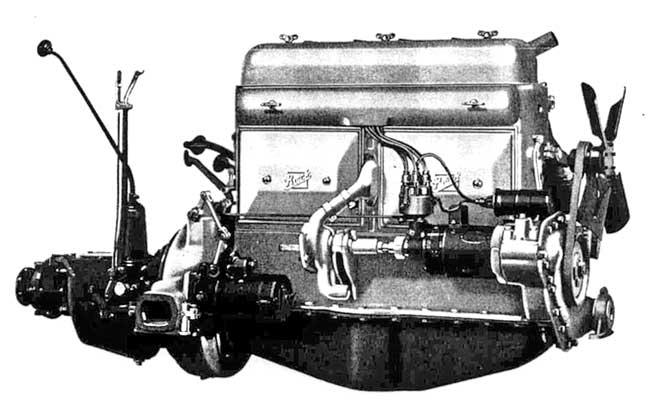 1 engine 1929 Buick o.h.v 309.6 c.i. six-cylinder engine.jpg