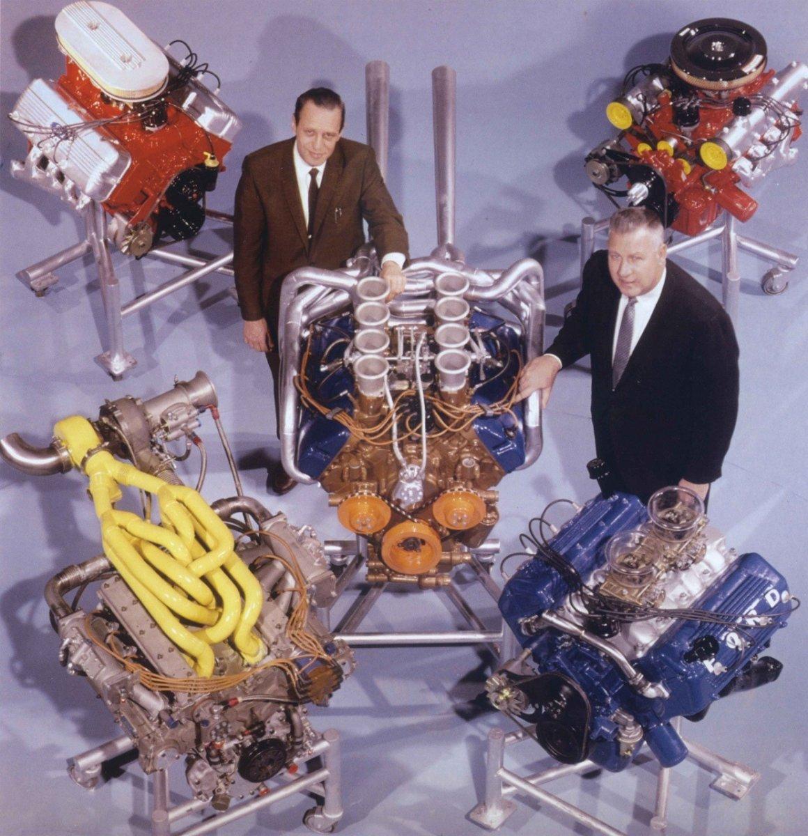 1 engine ford.jpg