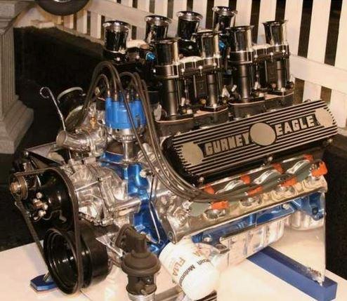 1 engine Gurney-Eagle Ford V.JPG