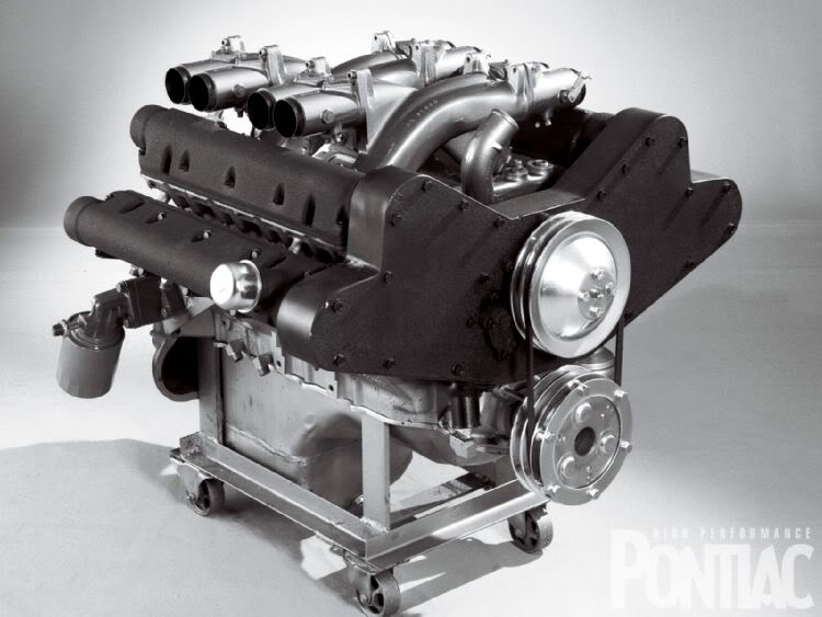 1 engine pontiac 389ci_block dohc.jpg