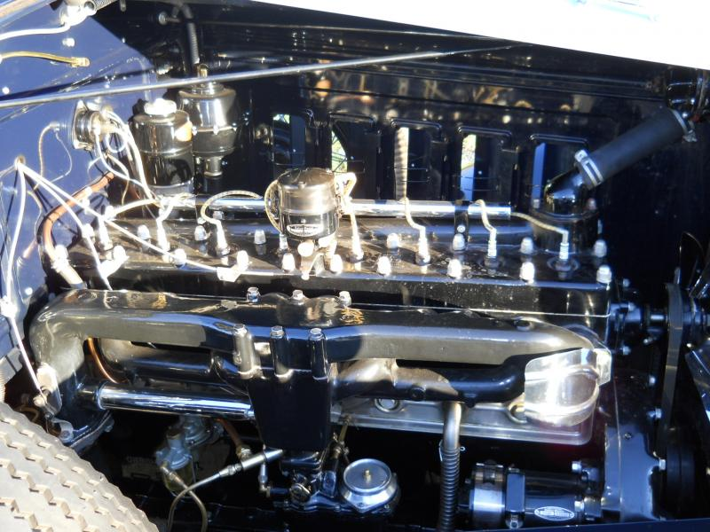 1 engine Reo royale a.jpg