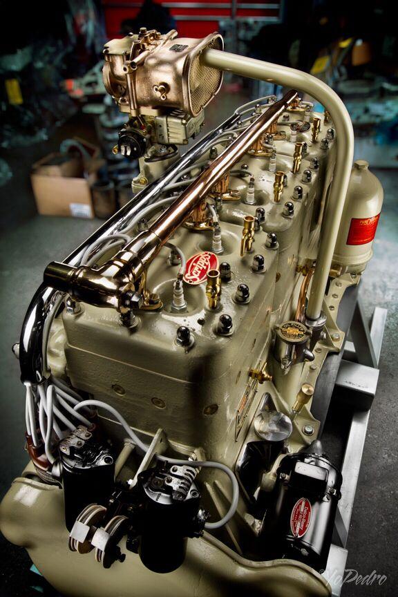 1 engine scripps.jpg