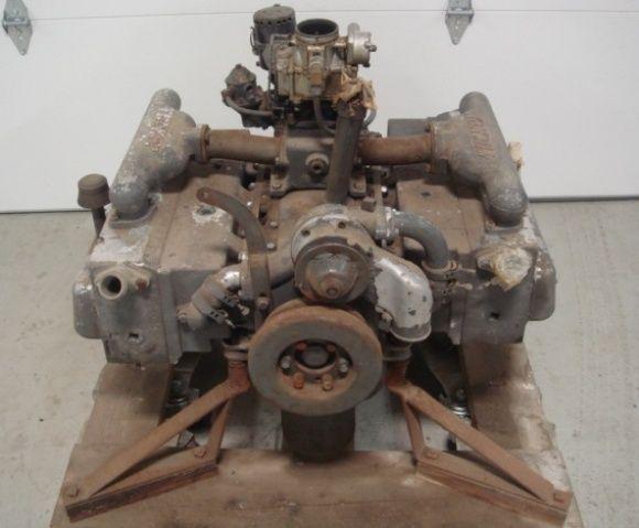 1 engine tucker.jpg