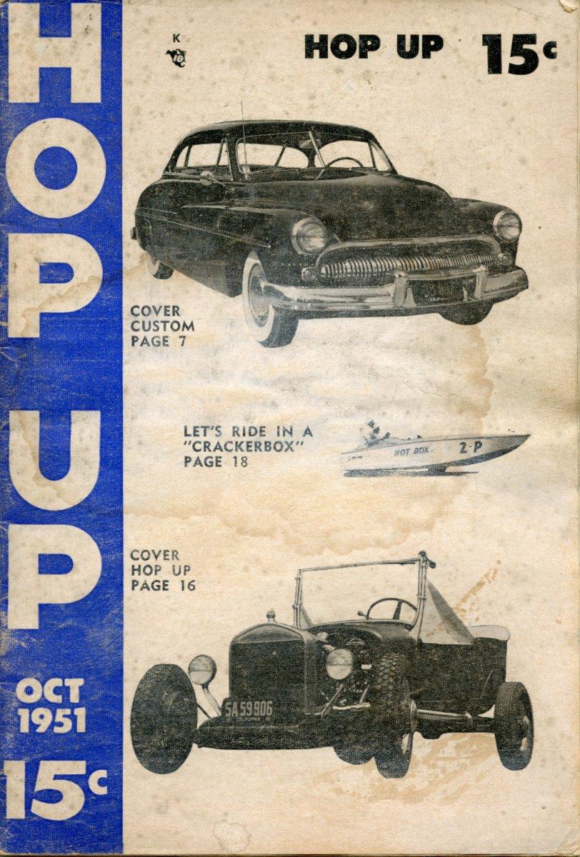 1 Hop Up 1951529.jpg