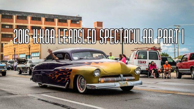 1-KKOA-Leadsled-Spectacular-640x360.jpg
