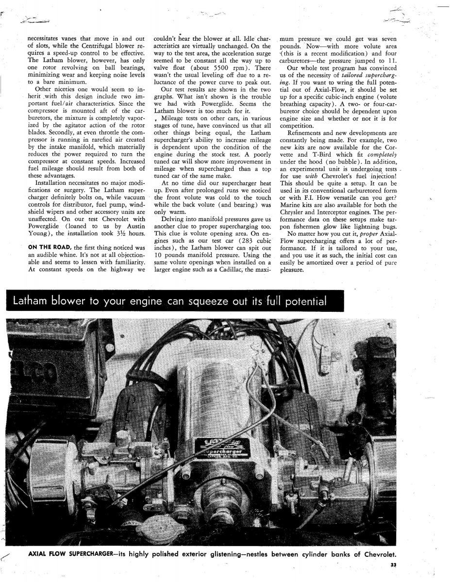 1 Latham Super Charger Article_03.jpg