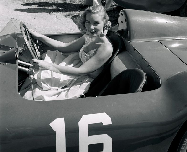 1 Lucky Shelby Won The Race And Got The Girl,.JPG