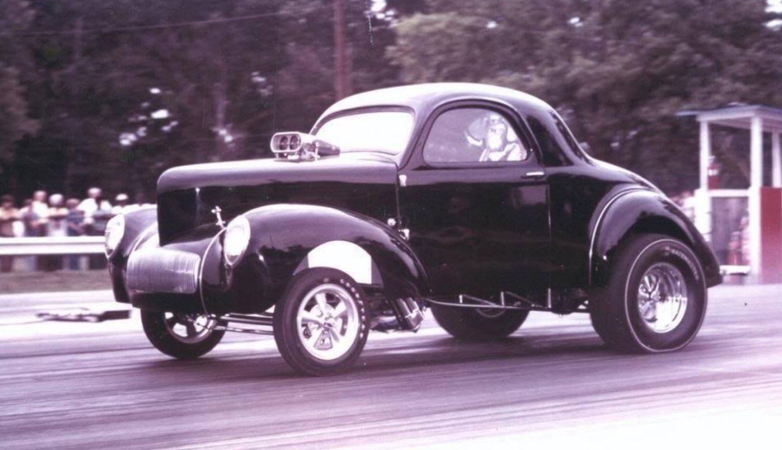 1 old drag racing14.jpg