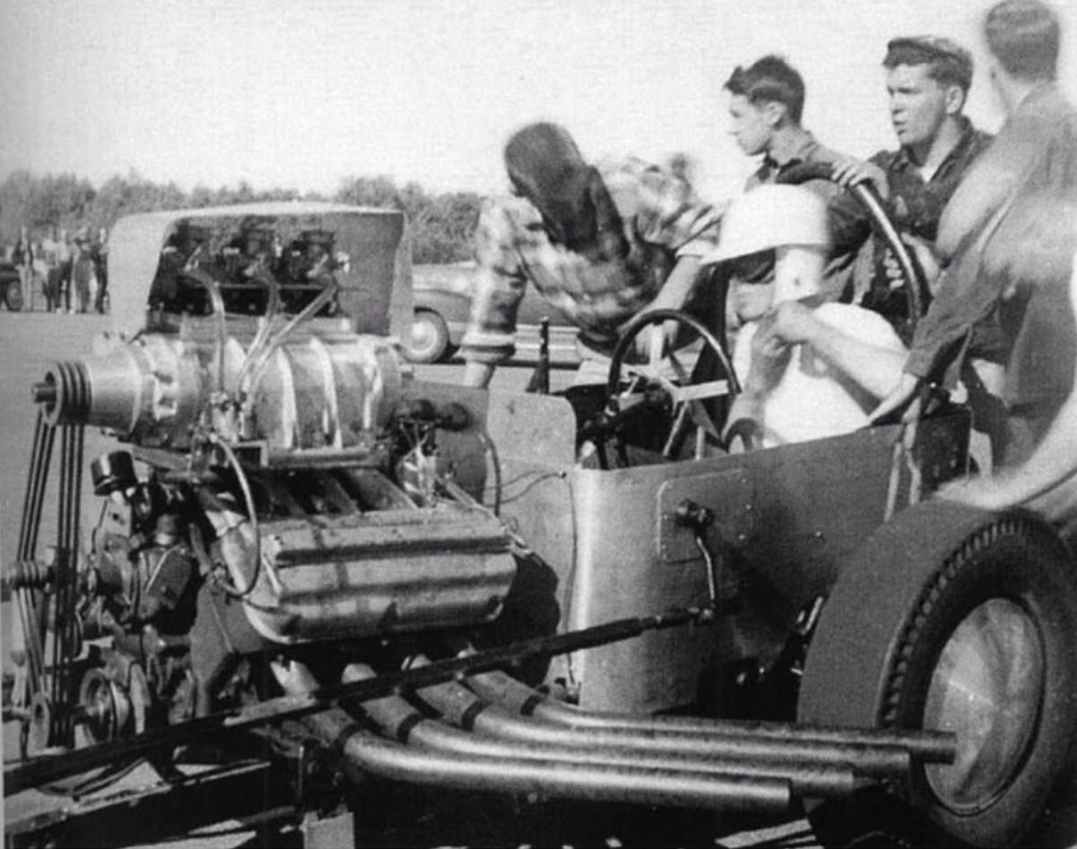 1 old drag racing15.jpg