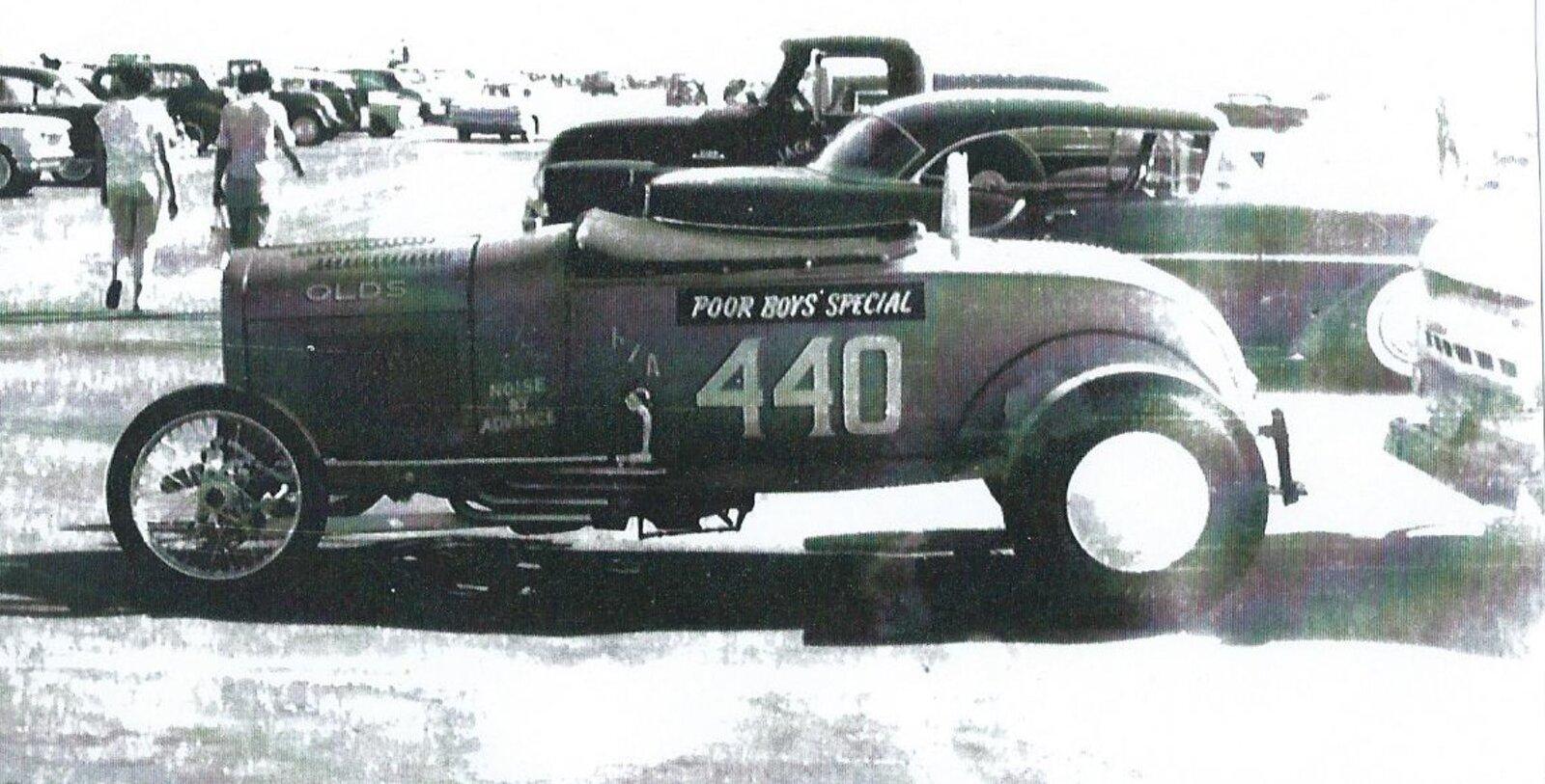 1 old drag racing16.jpg