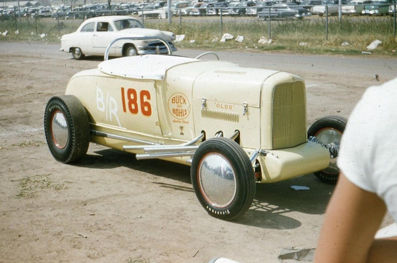 1 old drag racing17.jpg