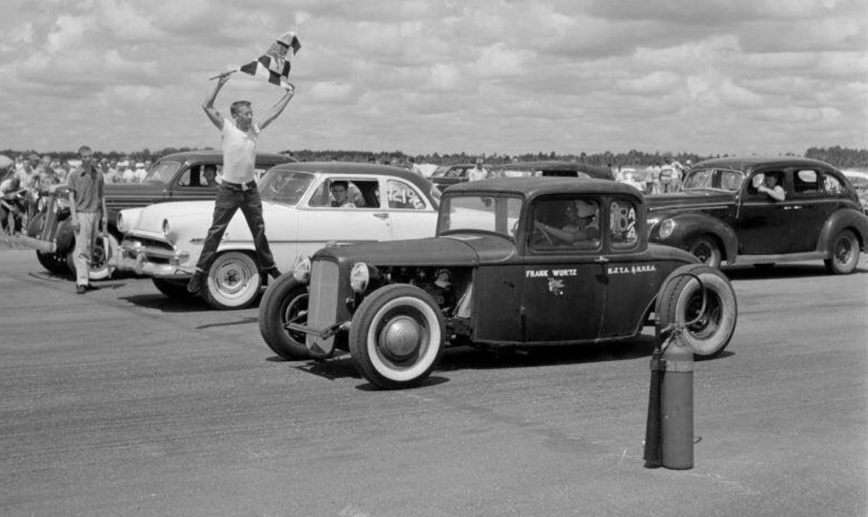 1 old drag racing18.jpg