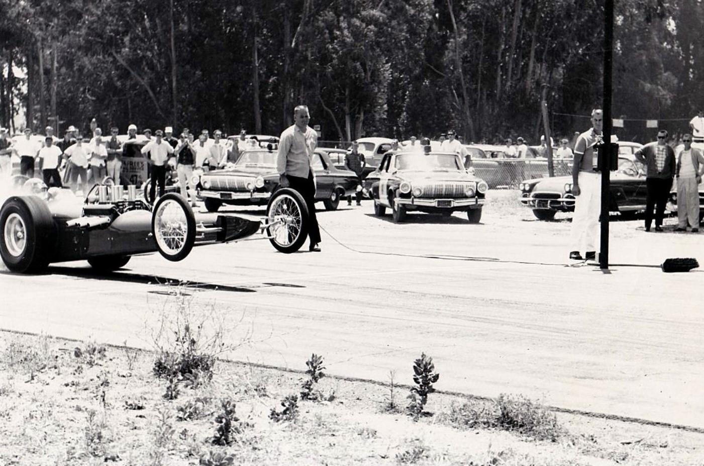1 old drag racing19.jpg