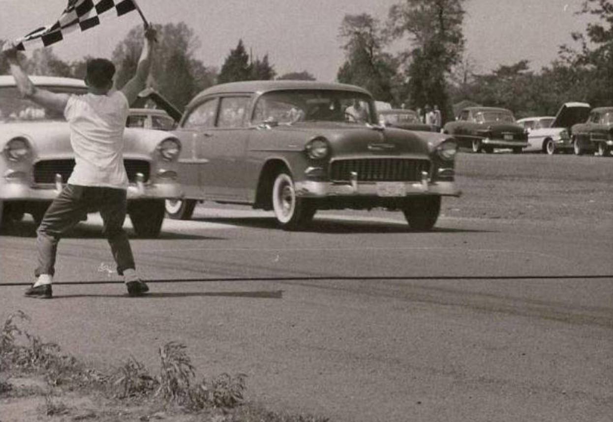 1 old drag racing20.jpg