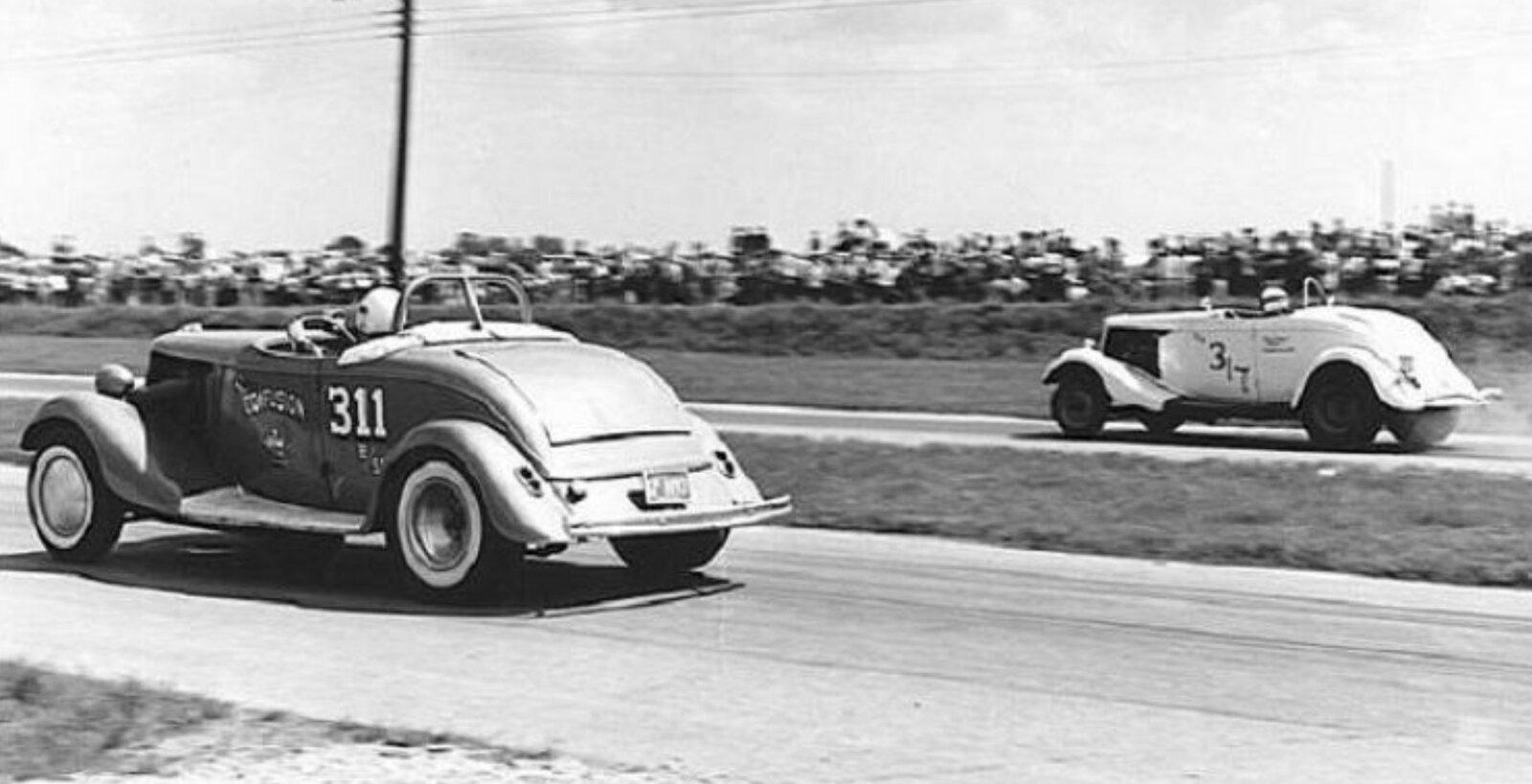 1 old drag racing21 alton.............jpg