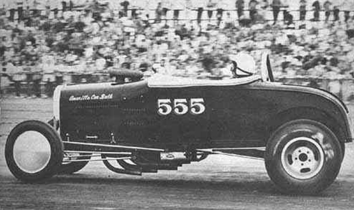 1 old drag racing22.jpg