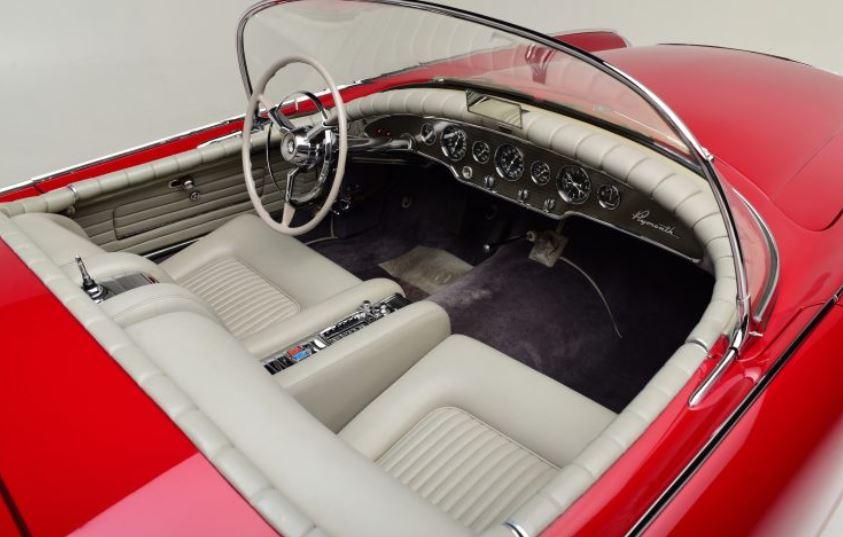 1 proto 1954 Plymouth Belmont Concept Car4b.JPG