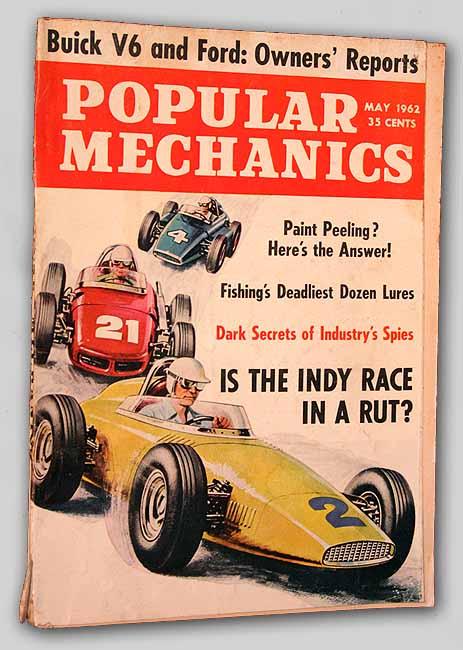 1-race-in-a-rut.jpg