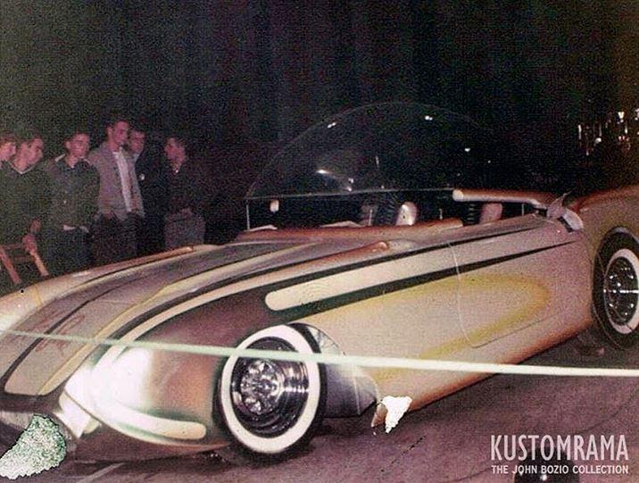 1 Ron Aguirre's #1956ChevroletCustom the #XSonic.JPG