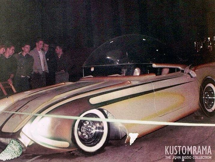 1 Ron Aguirre's #1956ChevroletCustom the #XSonic.JPG