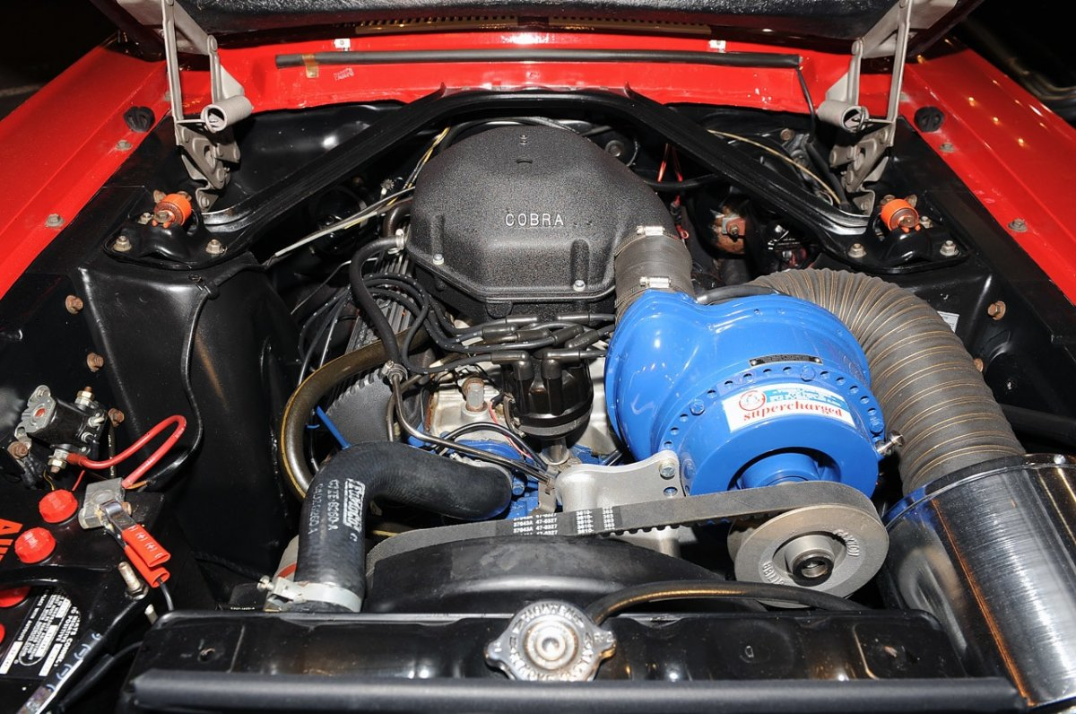 1 small block2 shelby installed c.jpg
