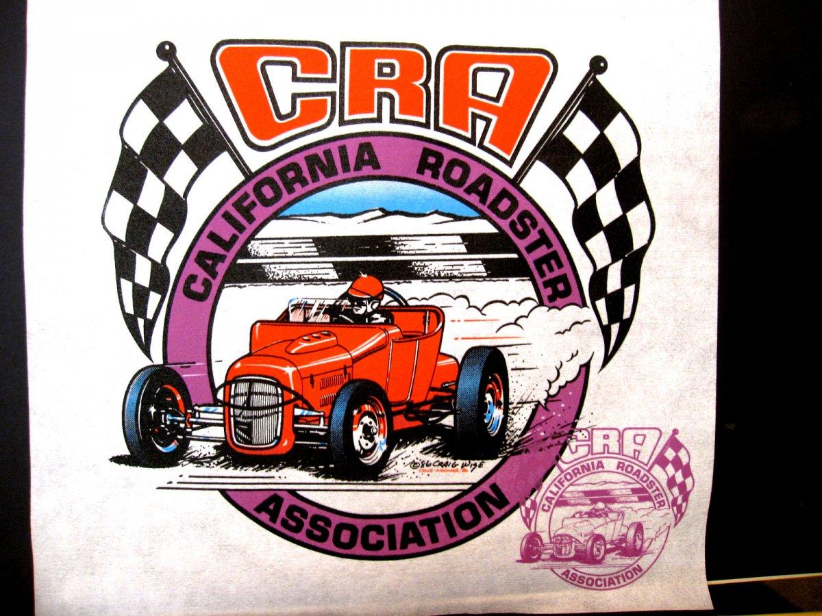 1-Spalding Bros. T Track Roadster T Shirt Artwork 1986 007.jpg