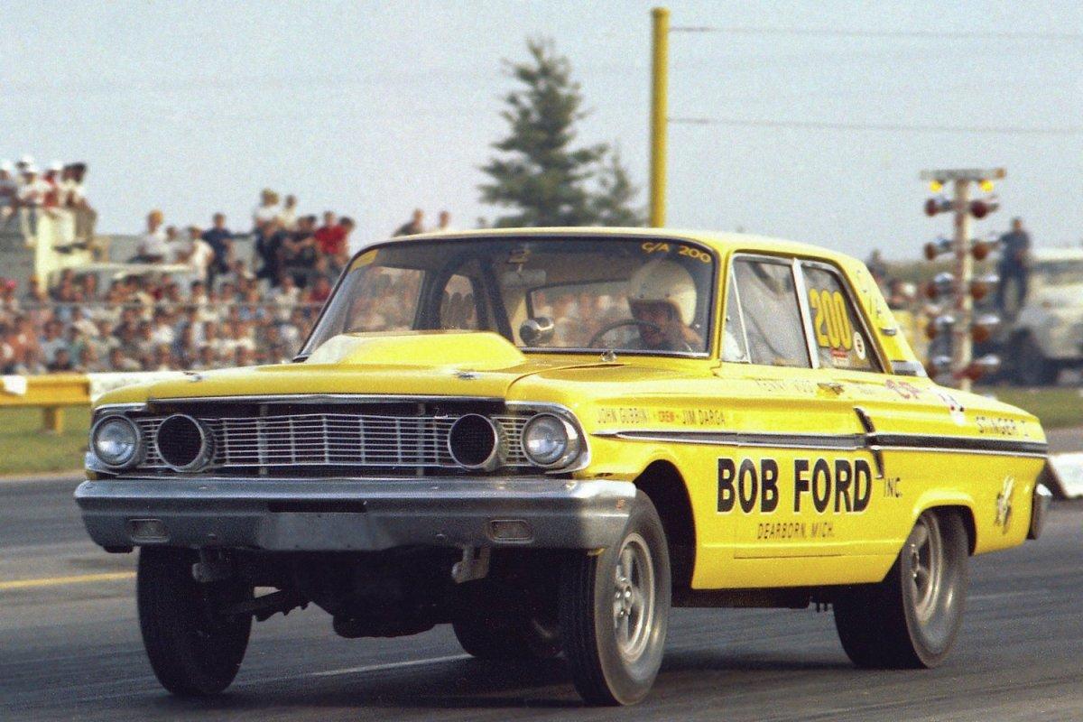 1 tbolt  ford-fairlane-thunderbolt-bob-ford.jpg