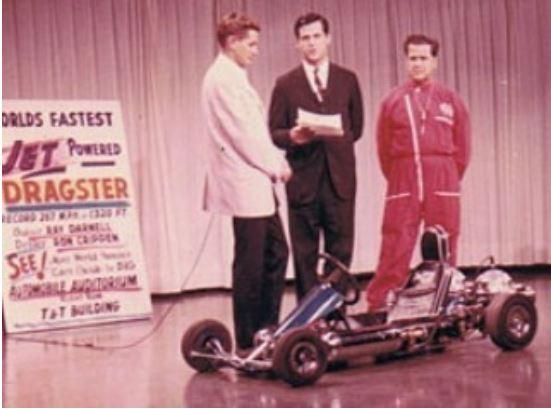 1 vintage go kart.JPG