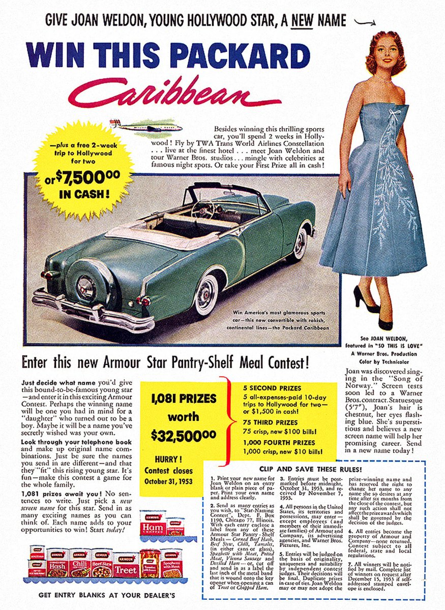 1 win Packard.jpg