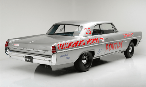 10 1963-Pontiac-Swiss-Cheese-Right-Rear.png