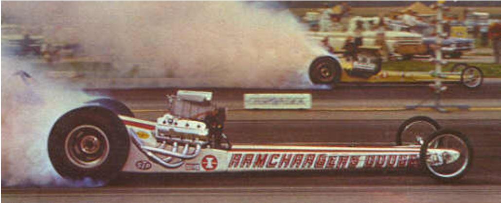 10 65 Indy.JPG