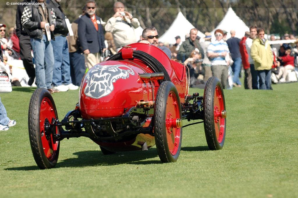 10-Buick_Bug_Racer-DV-08_AI_06.jpg