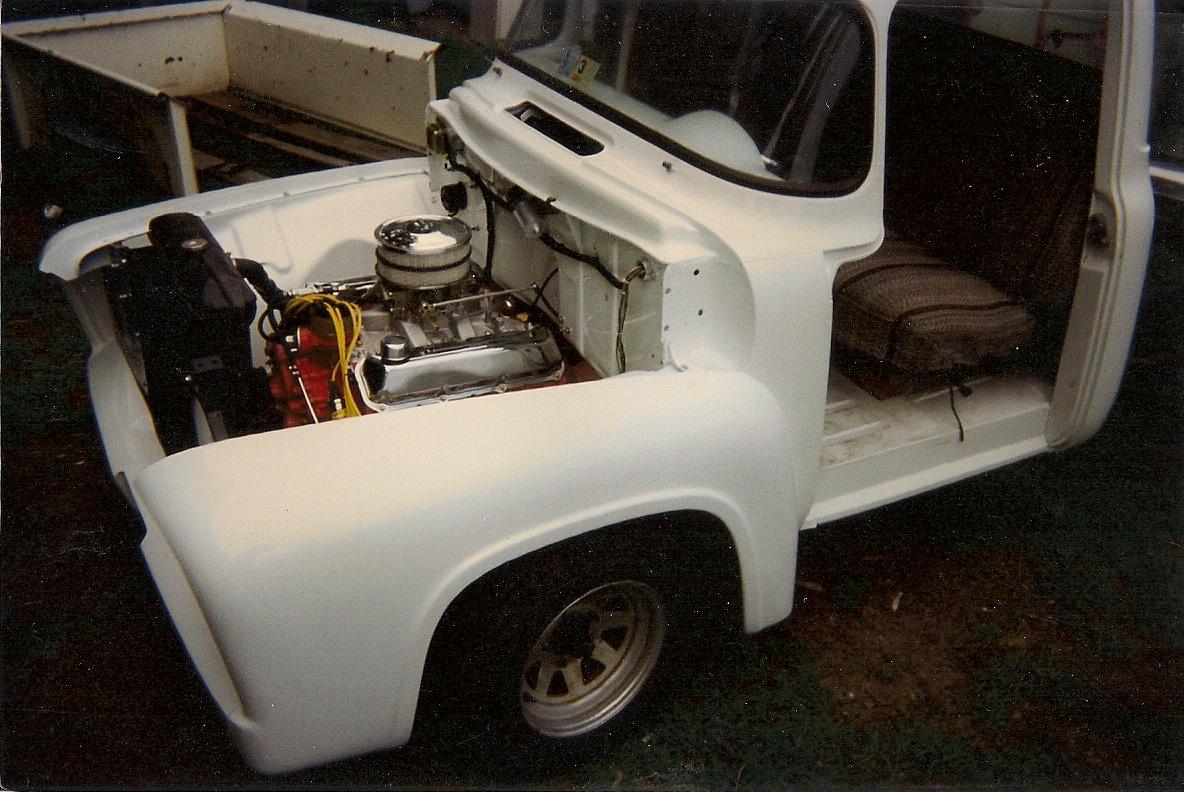 10. Just like Ford built 'em...NOT!.jpg