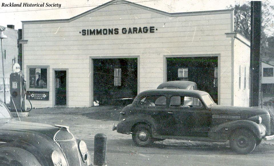 10 Lindsey st 1947.jpg