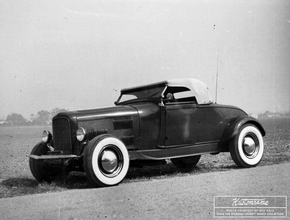 1000px-Bill-cole-1929-ford.jpg