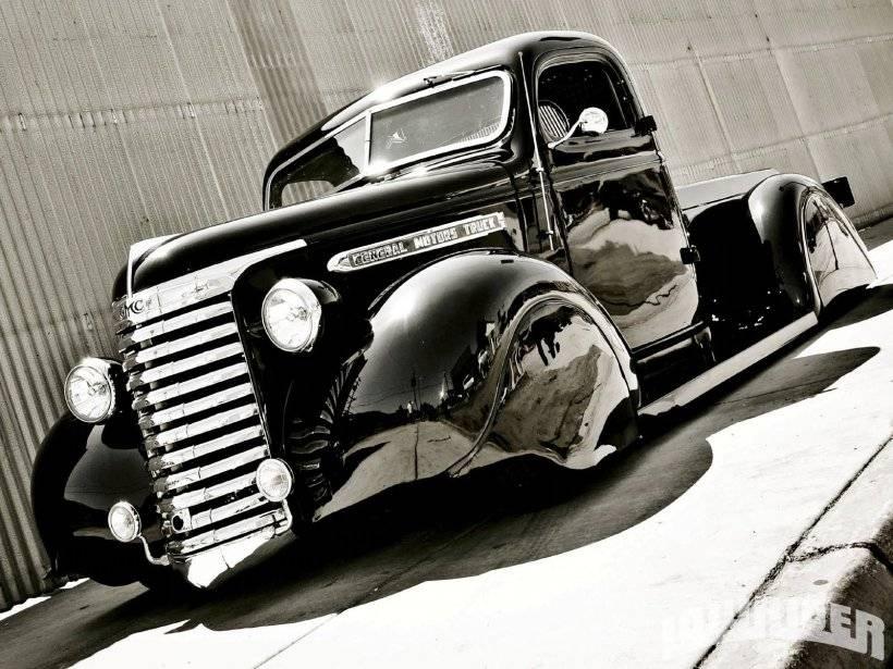 1002_lrmp_01_o-1939_gmc_truck-front1.jpeg