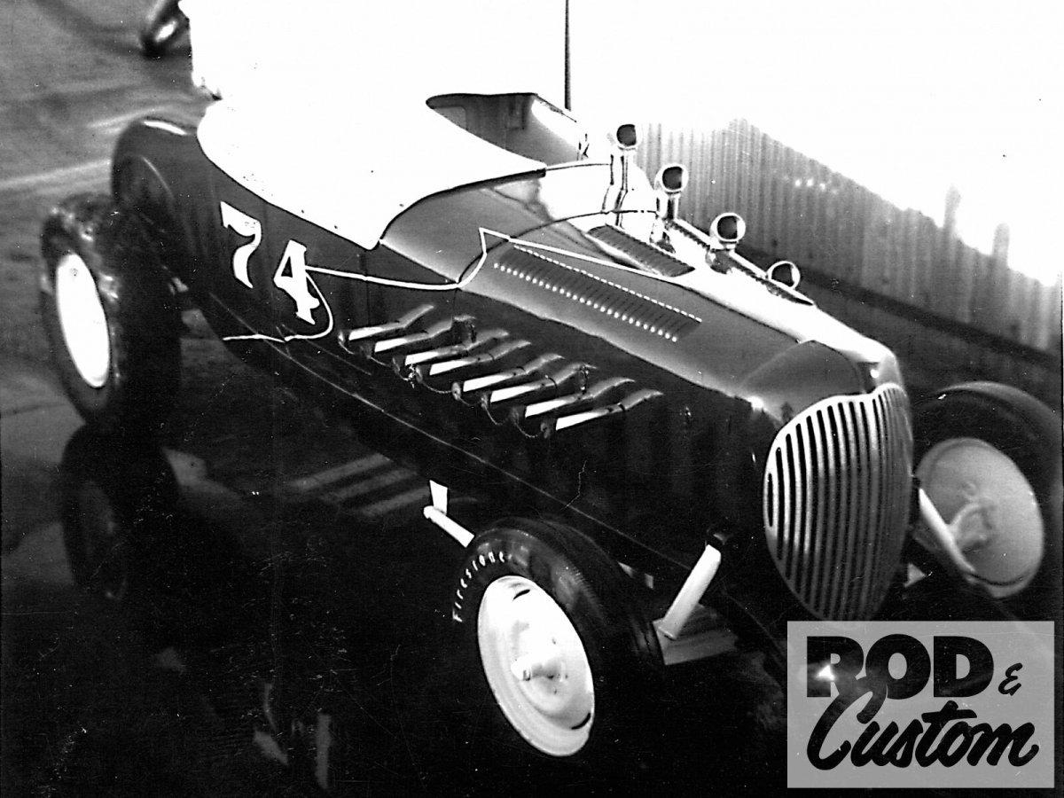 1002rc_12_o-the_jot_horne_story-1927_t_roadster.jpg