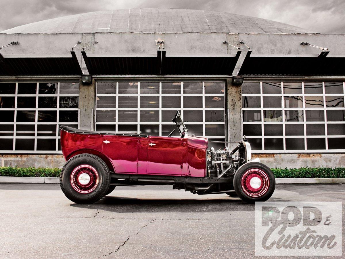 1005rc_07_o+1929_ford_model_a_phaeton+right_side.jpg