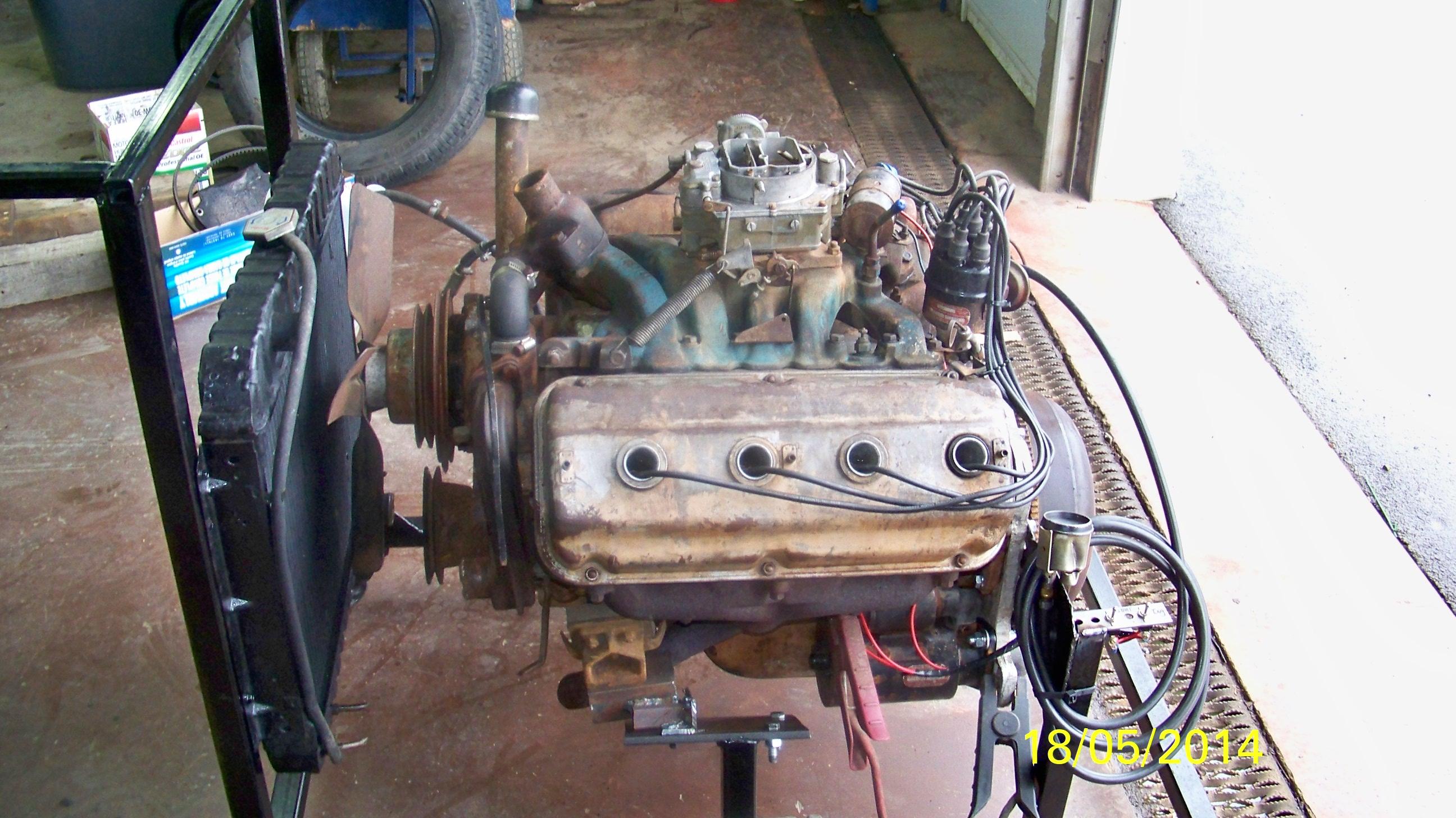 Jpg on Car Carburetor Diagram